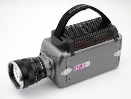 phantom v7 3 our most popular camera high speed and high