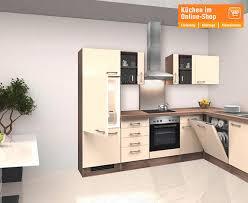 küche erweitern obi küchenlösungen erschaffen sie die perfekte küche