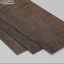 Pvc Laminate Flooring From Solid Wood Wood Flooring