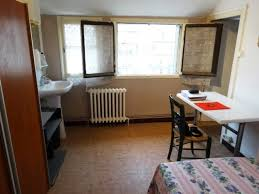 chambre de service appartement t1 chambre de service en exclusivite marseille gestion