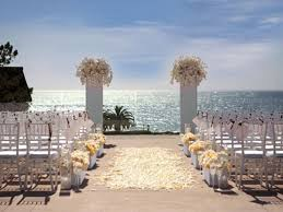outdoor wedding venues san diego outdoor wedding ideas outdoor weddings