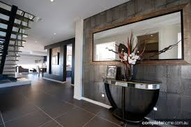 display home interiors the liberty an home design completehome