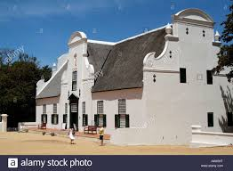 cape style house groot constantia the manor house cape town south africa cape