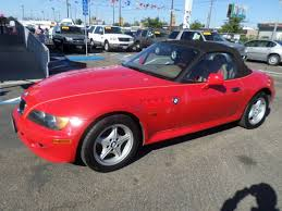 bmw cars for sale by owner car for sale 1997 bmw z3 roadster convertible in lodi stockton ca