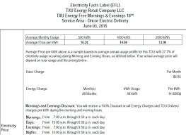 average gas and electric bill for 1 bedroom apartment average gas bill for 1 bedroom apartment iocb info