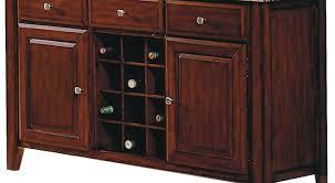 Kitchen Cabinets Halifax Cabinet Wine Rack Buffet Imposing Wine Rack Server Buffet