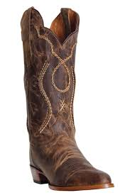 womens cowboy boots in size 12 51 best dan post boots images on cowboy boots