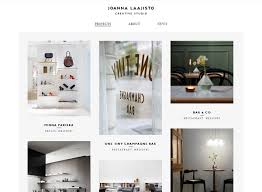 design inspiration news beautiful minimalist website designs for inspiration