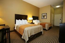 Comfort Inn Florence Oregon Comfort Inn Airport Turfway Road Updated 2017 Prices U0026 Hotel