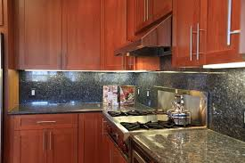 cherry wood kitchen cabinets photos dark cherry wood kitchen cabinets brown wooden laminate flooring