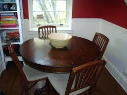 B Q Bistro Table And Chairs Furniture Cool Costco Bistro Table Endearing Jpg Home Design