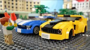 lego mitsubishi evo mitsubishi evo with bolt ons vs turbo k20 civic hatch racing videos