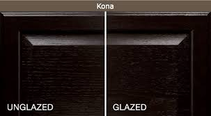 Stain Kitchen Cabinets Darker Staining Kitchen Cabinets Darker Home And Furnitures Reference