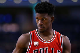 bulls insider says team likely to trade jimmy butler before 2017 draft