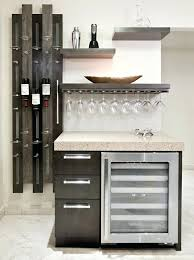 kitchen bar cabinet ideas bar area in kitchen elriodellobo