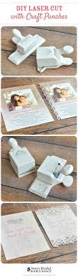 diy wedding invites best 25 diy invitations ideas on invitation ideas