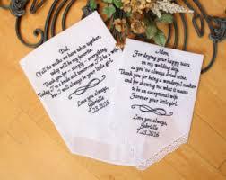 wedding gift amount canada wedding gift set etsy