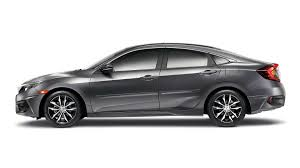 2017 honda civic sedan accessories the 2018 civic honda canada
