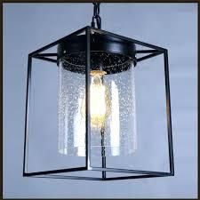 Cafe Pendant Lights New Wrought Iron Pendant Lighting Loft Wrought Iron Pendant