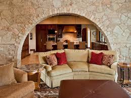 modern bean bag interior design ideas living room ideas