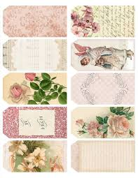 76 best pretty prints images on pinterest tags free printables