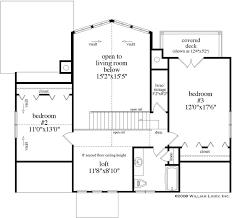 3 bedroom 2 bath cabin u0026 lodge house plan alp 09sb allplans com