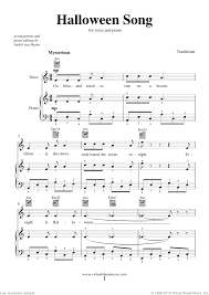 song for voice guitar or piano sheet