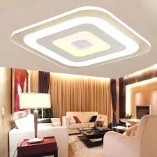 can lights in living room led ceiling lights living room awesome led living room lights and