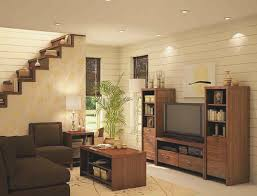 indian home interior designs interior design indian small homes