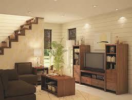 interior design simple indian home interior design photos luxury