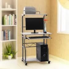 ou vendre ordinateur de bureau delicieux kreabel chaise a vendre 28 frais cdiscount ordinateur de