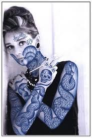 87 best ramon maiden images on pinterest sin city men tattoos