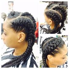 pictures cornrow hairstyles 17 best images about cornrow styles on pinterest twists kinky big