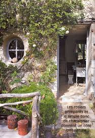 French Cottage Decor 568 Best Ideas For The Inside And Outside Of A Charming Country