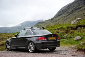 bmw 1 series roof bars sold genuine bmw roof bars for 1 series coupe e82