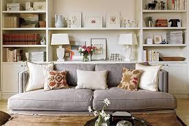 Decorating Bookshelves Ideas by Living Room Stylish Living Room Shelf Decor Ideas Living Room