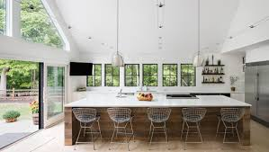 kitchen designers central coast design nj new jersey u0027s home and design magazine