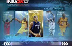 nba 2k13 apk free nba 2k13 iphone free ipa for iphone ipod