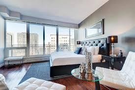awesome beautiful studio apartments ideas decorating interior best beautiful studio apartments photos interior design ideas