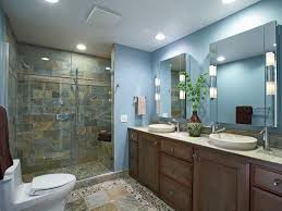 Bathroom Lighting Manufacturers Bathroom Lighting Companies Light Fixture Brands Best