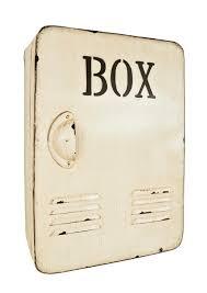 schluesselkasten design schöner schlüsselkasten stylischer günstiger schlüsselkasten