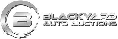 about blackyard auto auction