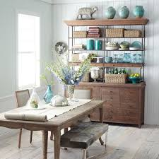 bookcase styling made simple u2014 coastal collective co