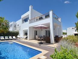 house with pool luxury villa with pool near the marina luxury house 6958776