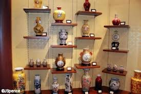 China Home Decor Home Decoration Home Decor Products
