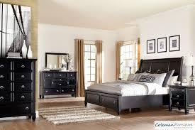 bedroom adorable ashley home furniture bedroom sets ikea ashley
