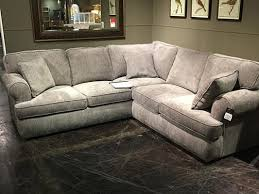 Sofa Sofa Newport Sofas U0026 Loveseats Wholesale Design Warehouse Fine Furniture