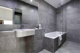 240 Best Bath Images On Best Western Atlantic Hotel Chelmsford Essex