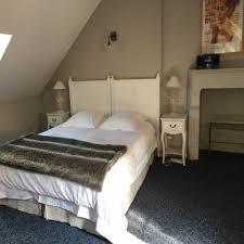 chambre d hotes nantes centre la maison dhtes nantes centre chambres dhtes nantes avec chambre d