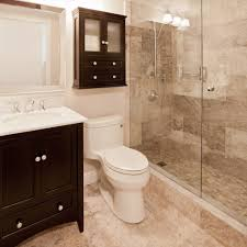 ideas for showers in small bathrooms bathroom shower ideas for small bathrooms small bathroom ideas